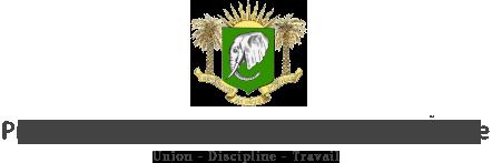 Union-Discipline-Travail